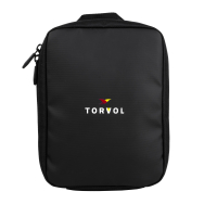 Torvol Freestyle Tool Pouch